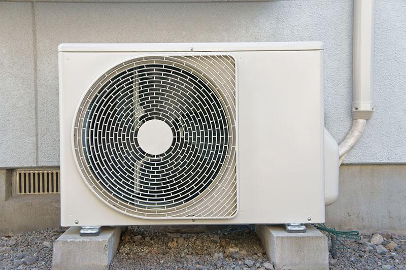 ドライ 仕組み エアコン エアコンの仕組みをわかりやすく解説! 冷暖房で心地よい環境を作る方法